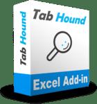Tab-Hound-Box-150x1501