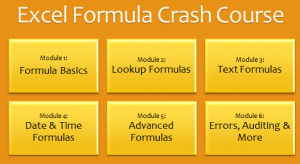 excel-formula-crash-course-from-chandoo.org
