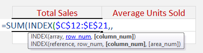 index-sum-03