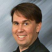 004: Excel with MrExcel Bill Jelen | MyExcelOnline