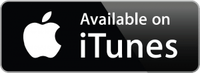 itunes-button-300x109