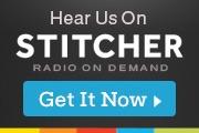 stitcher-banner-180x120