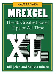 004 excel with mrexcel bill jelen free microsoft excel tutorials