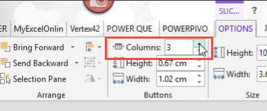 The Ultimate Guide to Excel Pivot Table Slicers | MyExcelOnline