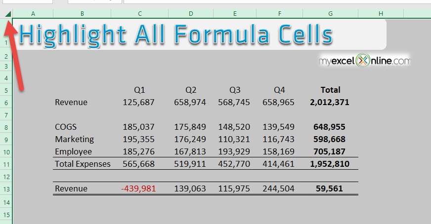 Highlight Top or Bottom Values in Excel List - Contextures Blog