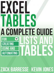 how to make uneven tables rows and columms same table