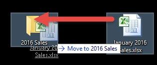 move jan