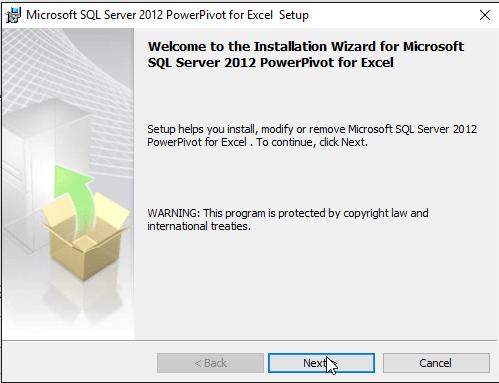 installing 2010 06