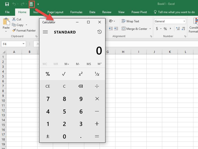 Calculator dating