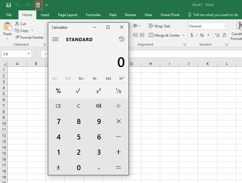 calculator-in-excel-05