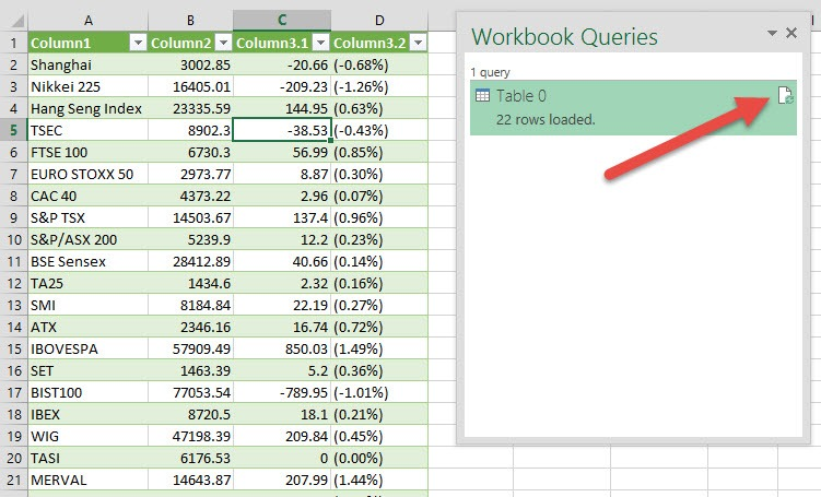 workbookk-queries2