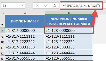 display-formulas-01