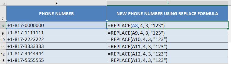 display-formulas-02