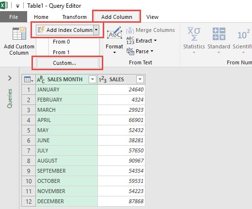 index-columns-02
