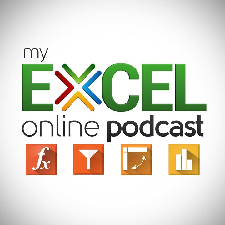 myexcelonline-podcast_720