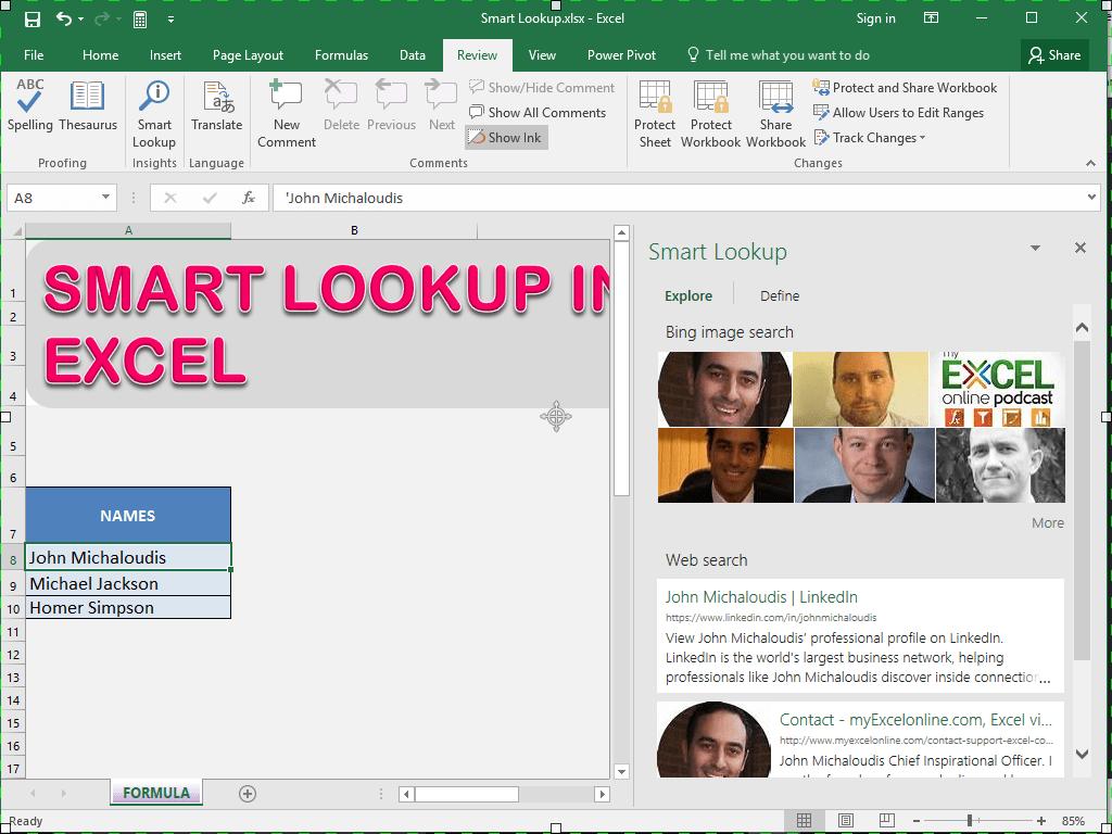 smart-lookup-03