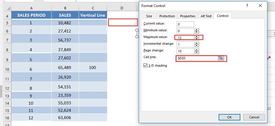 vertical-line-15