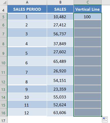 vertical-line-17