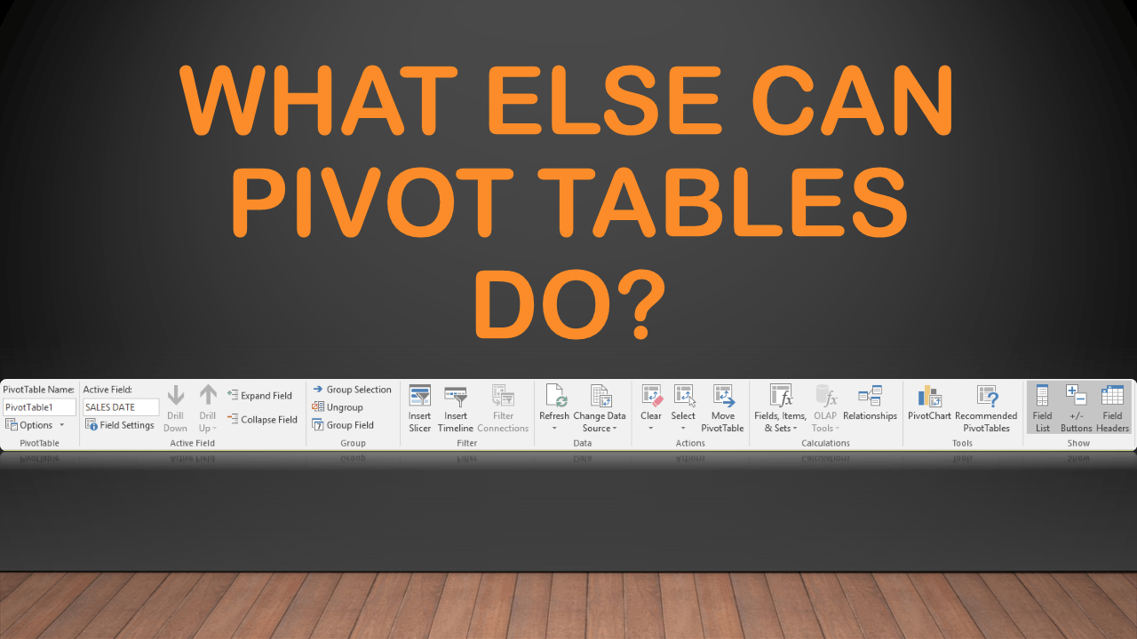 Uncategorized archives page 2 of 3 free microsoft excel tutorials xtreme pivot table online course is closing its doors in click here to watch the webinar replay bonus video consolidate multiple sheets excel gamestrikefo Image collections