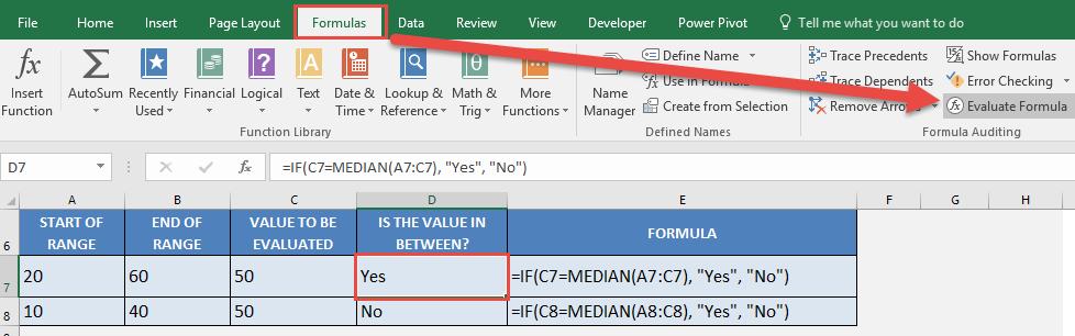 evaluate-formulas-02