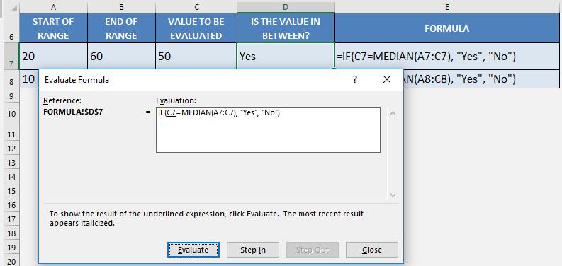 evaluate-formulas-03