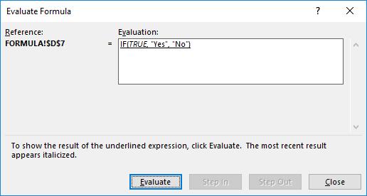 evaluate-formulas-06