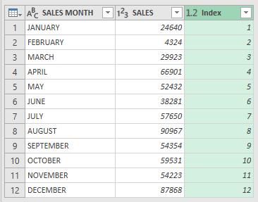 index-columns-04