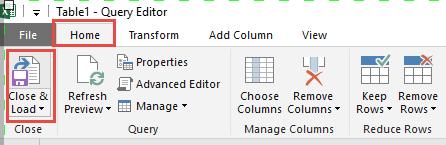 index-columns-05