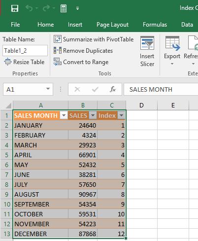 index-columns-06