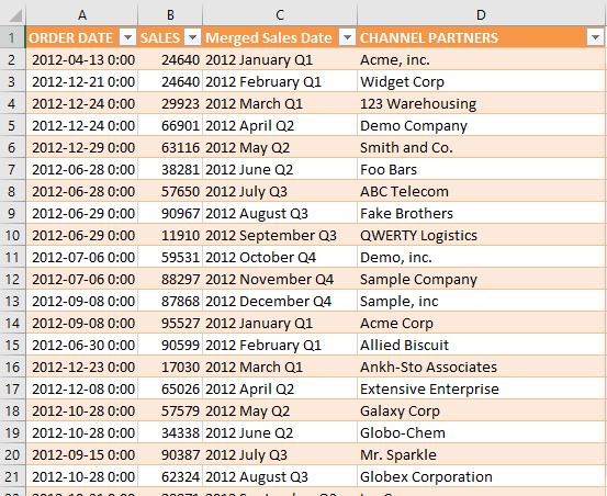 merge-columns-07
