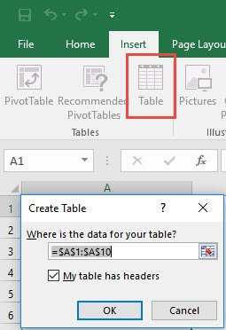 Replicating Excel's FIND Function with M in Power Query