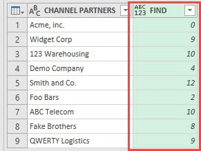 50 Things You Can Do With Excel Power Query | MyExcelOnline
