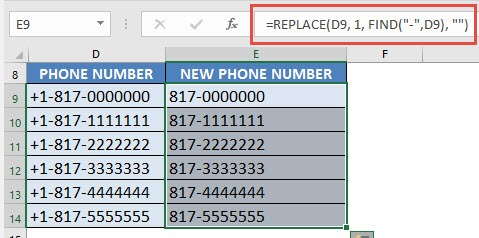 how to remove formulas in excel free microsoft excel tutorials