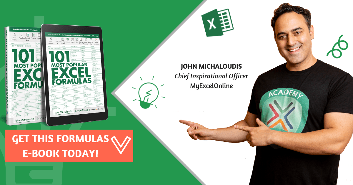 LOWER Formula in Excel | MyExcelOnline