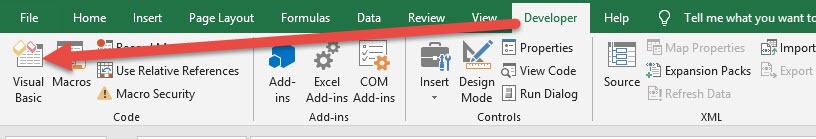 Remove Extra Spaces from Selection Using Macros In Excel | MyExcelOnline