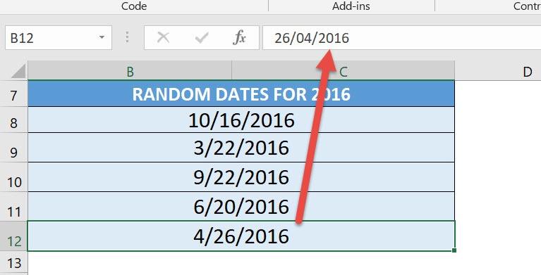 Convert Formulas into Values Using Macros In Excel   MyExcelOnline