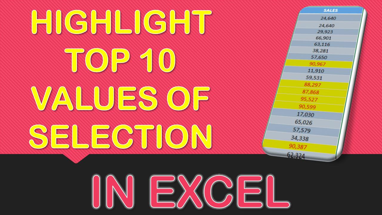 Blog   Free Microsoft Excel Tutorials
