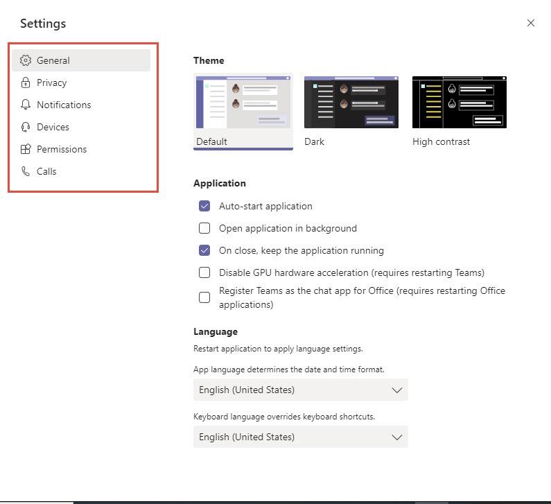 How to Use Microsoft Teams