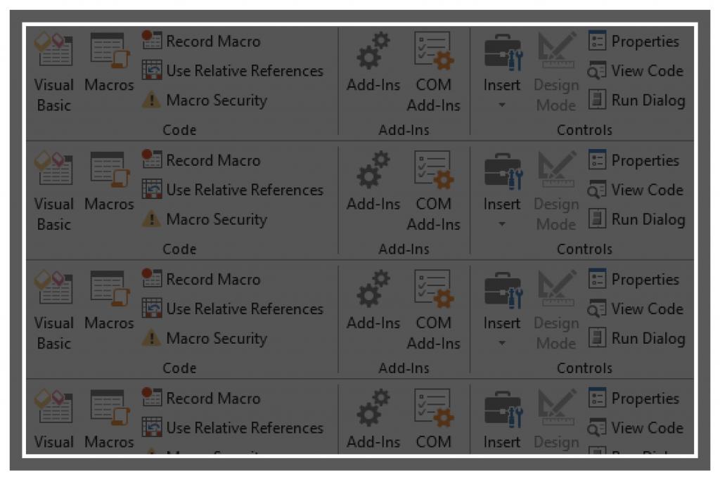 Macros in Excel | MyExcelOnline.com
