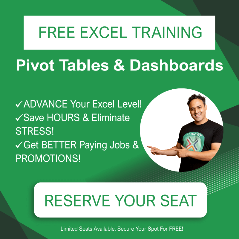 Sort Largest To Smallest Grand Totals With Excel Pivot