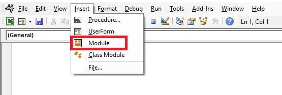 Show & Hide Field List in Excel Pivot Table | MyExcelOnline